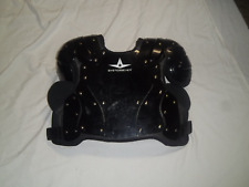 ALL-STAR CPU4000 SYSTEM SEVEN UMPIRE CHEST PROTECTOR 13''
