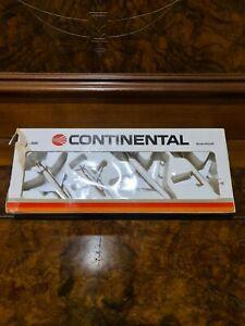 Continental Miniture Aircraft Diecaat Schabak