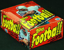 you pick any 20 card lot 1983 / 1984 from Topps Football set - inc MANY stars!