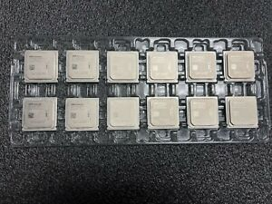 AMD Opteron 4386 3.1GHz 8-Core LS1207 for Socket C32 (OS4386WLU8KHK)