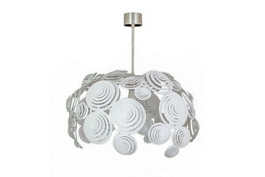 Ceiling light EMMANUEL unique modern chandelier designer lamp Fine Craftsmanship