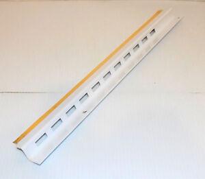 KitchenAid Refrigerator : Freezer Shelf Ladder (2198610) {P2966}