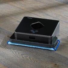 iRobot Braava 380t Black Robot Mop Robotic Floor Sweeper New
