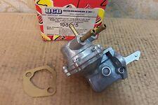 NOS FUEL PUMP RENAULT R11 R19 R9 GTS GTC GTL TR TL 1100 1400 SALOON # 1986/5