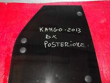 vetro posteriore dx Renault Kangoo 2013