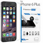 Premium Real Tempered Glass Film Screen Protector for Apple iPhone 6S Plus 5.5