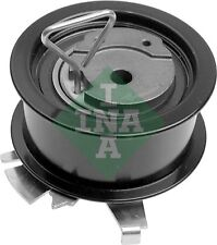 INA Timing Cam Belt Tensioner Pulley 531 0565 30 531056530 - 5 YEAR WARRANTY