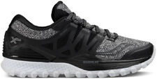 Saucony Xodus ISO Mens Running Shoes - Grey