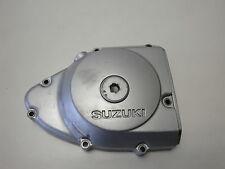 Motordeckel Lichtmaschinendeckel Deckel Motor Suzuki GZ 125 Marauder 98-04