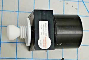 310C0096-503 / VALVE ACTUATOR BELL POP / SEMITOOL