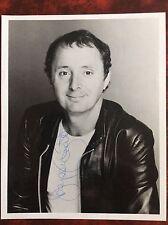 Jasper Carrott - original autographed / signed photo