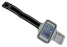Sport-Armband für iPhone 6plus und 6s plus / weiss