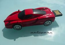 Ferrari Enzo USB Key 16Gb Go Pen drive Flash drive             - No brochure