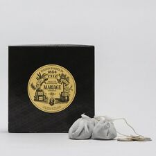 Mariage Freres from France Wedding Imperial Black Tea box of 30 tea bag sachets