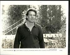 Dennis Quaid face close up in Something to Talk About 1995 movie photo 12536