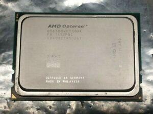 AMD Opteron 6380 OS6380WKTGGHK, 2.5GHz Sixteen Core, Socket G34 Processor CPU