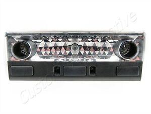 99-10 BMW E46 E63 E53 E64 E83 E85 INTERIOR MAP LIGHT 63318364929 63316962046