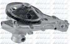DOLZ Bomba de agua RENAULT CLIO EXPRESS SUPER 5 11 21 TWINGO R159