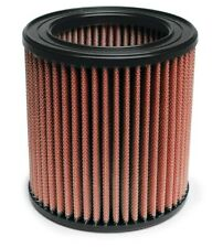 Air Filter Airaid 800-890