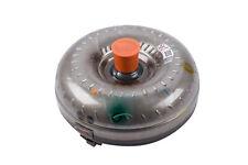 GM 24247371 Auto Trans Torque Converter