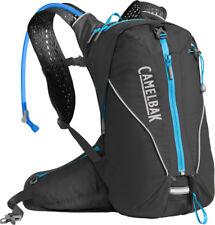 CamelBak Octane 16X 3L Hydration Pack Black/Atomic Blue