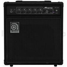 Ampeg BA-108 Bass Guitar Combo Amplifier