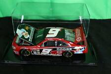 Action #9 Bill Elliott 2002 Dodge Collectible Race Car Nascar Goodyear Racing