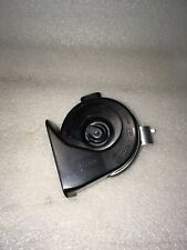 SATURN S SERIES HORN NEW OEM GM  21024585