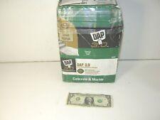 price of Dap Concrete And Mortar Filler And Sealant Travelbon.us