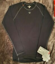 Women's Pearl Izumi Transfer Long Sleeve Baselayer Size Small UK 10 BNIB BNWT