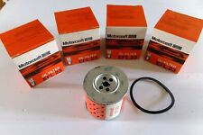 Vauxhall Victor 2300 Genuine Fram Lower Engine Oil Filter Service Replacement