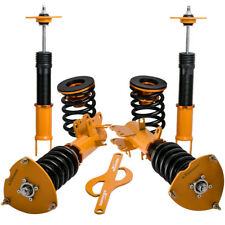 Full Coilovers Suspension Damper Kits for Nissan Altima L32A D32 for Maxima A35