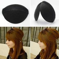 Women DIY Updo Tuck Comb Hairpin Hair Styling