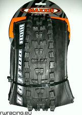 Copertone, gomma MAXXIS HIGH ROLLER II 27.5 x 2,40 downhill / freeride