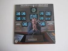 The Glenn Gould Silver Jubilee Album CBS 35914 NM+ LP