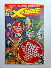 X-Force #1-41 (1991-1994 Marvel) Choose Your Issue