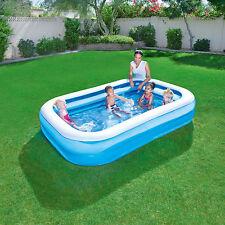 Bestway 54006 Familien Pool