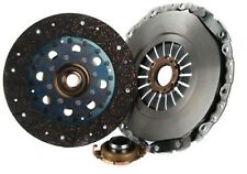 3Pc Clutch Kit Fit Hyundai Santa Fe I 2.0 For Fitted Dualmass Flywheel 2001-2006