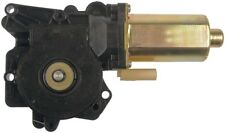 Power Window Motor fits 1997-2000 Mercury Mystique  DORMAN OE SOLUTIONS