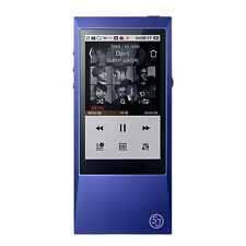 New Iriver Astell & Kern AK Jr SUPER JUNIOR Limited Edition MP3 Player 64GB