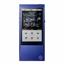 New Iriver Astell & Kern AK Jr Super Junior MP3 Player - Limited Edition