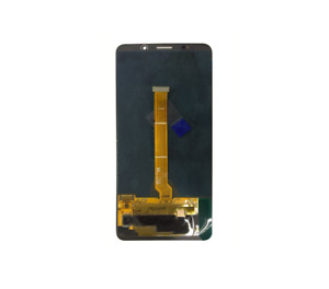 Black Full LCD Display Touch Screen For Huawei mate 10 pro