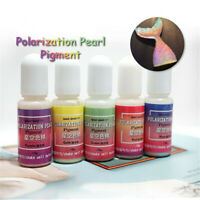 Starry Sky Art Crafts Jewelry Making Resin Pigment Epoxy Coloring Dye