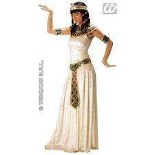 Costumi e travestimenti Widmann per carnevale e teatro poliestere , prodotta in Egitto
