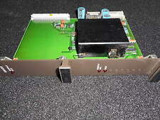 PHILIPS MODEL: SM20 SUPPLY BOARD PCB KH9139 1115 >