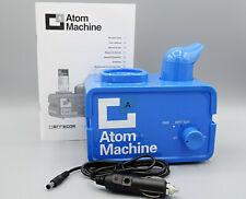 Kfz Innenraum Lufterfrischer Klimaanlagen Desinfektion 12V Atom Machine