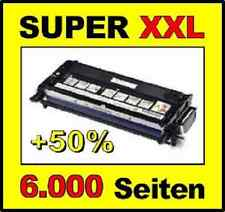 Cartouche d'encre pour Xerox Phaser 6280 6280N 6280v_DN / 106R01392 Cyan HC