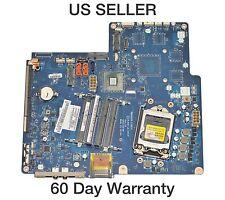 Lenovo B520 AIO Intel Motherboard s1155 11013462 Grade B
