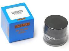 KR Ölfilter SUZUKI VS 1400 GLF / GLP Intruder 87-03 ... Oil filter