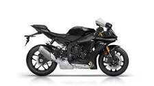 Chain 975 to 1159 cc Yamaha Super Sports